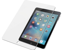 PanzerGlass Privacy Apple iPad Mini Screenprotector