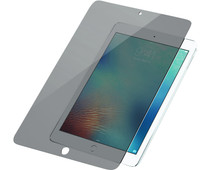 PanzerGlass Privacy Apple iPad Air (2019) en Pro 10.5 inch Screenprotector