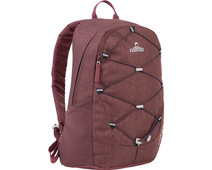 "Nomad Focus 14"" Rose Brown 20L"
