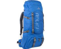 Nomad Batura 70L Olympian Blue