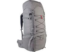 Nomad Karoo 55L Mist Grey - Slim Fit