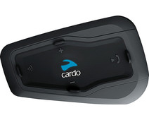 Cardo Scala Rider Freecom 1 Plus Single