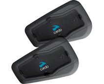 Cardo Scala Rider Freecom 2 Plus Duo