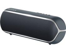Sony SRSXB22 Black