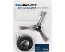 Blaupunkt Bluebot Xsmart BPK-BHSM1