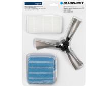 Blaupunkt Bluebot Xsmart BPK-BHSM2