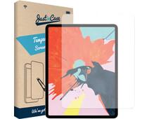 Just in Case Apple iPad Pro 12.9 inch Screenprotector Glas