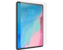 InvisibleShield Glass+ iPad Pro (2018/2020) 11 Inch Glas