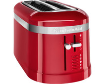 KitchenAid 5KMT5115EER Empire Red