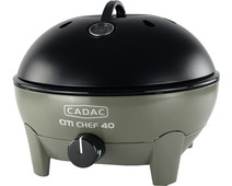 Cadac Citi Chef 40 Green