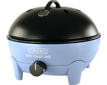 Cadac Citi Chef 40 Blue