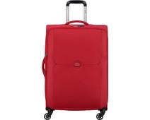 Delsey Mercure Spinner 70cm Red