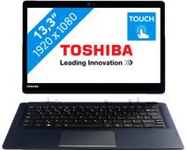 Toshiba Portégé X30T-E-1F7