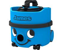 Numatic JVH-187 James