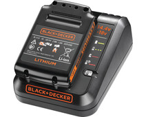 Black & Decker BDC1A15-QW