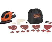 Black & Decker BEW230BC-QS