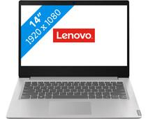 Lenovo IdeaPad S145-14IWL 81MU008LMH