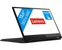 Lenovo IdeaPad C340-15IWL 81N5005MMH 2-in-1