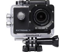 Vizu Extreme X6S