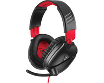 Turtle Beach Ear Force Recon 70N