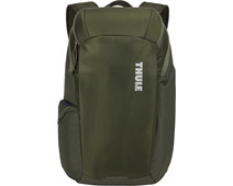 Thule EnRoute Medium SLR Backpack 20L Green