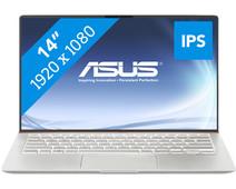 Asus ZenBook UX433FN-A5083T