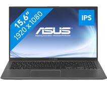 Asus VivoBook X512FA-BQ731T