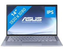 Asus ZenBook UX431FA-AM076T
