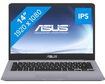 Asus VivoBook X411QA-EB060T