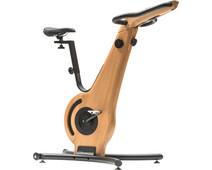 NOHrD Bike Oak