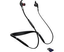 Jabra Evolve 75e UC Draadloze Office Headset