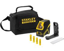 Stanley Fatmax FMHT77586-1