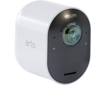 Arlo Ultra 4K Expansion