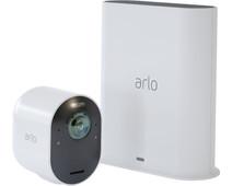 Arlo Ultra 4K Single Pack