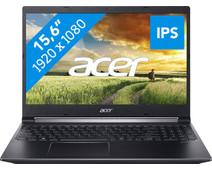 Acer Aspire 7 A715-74G-792U