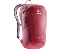Deuter Speed Lite Cranberry/Maron 16L