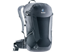 Deuter Futura Black 30L - Large Fit