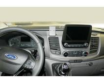 Proclip Ford Tourneo Custom (2019) Center mount