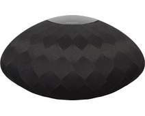 Bowers & Wilkins Formation Wedge Black