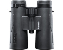 Bushnell Engage 10x42
