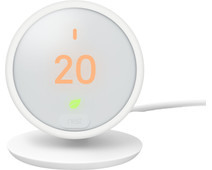 Nest Thermostat E with installation