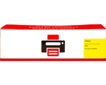 Pixeljet 045 Toner Cartridge Yellow XL for Canon printers