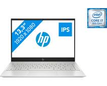 HP ENVY Laptop 13-aq0915nd