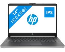 HP 14-dk0932nd