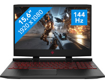 HP OMEN 15-dc1970nd
