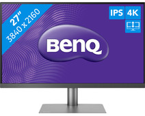 BenQ PD2720U