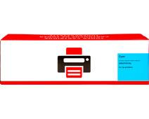 Pixeljet 205A Toner Cartridge Cyan XL for HP printers (CF531A)