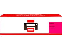 Huismerk 205A Toner Magenta XL voor HP printers (CF533A)