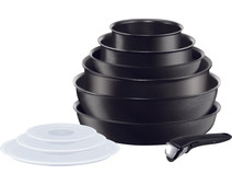 Tefal Ingenio Performance 6-delig