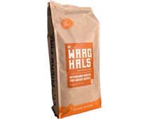 Pure Africa De Waaghals coffee beans 1 kg